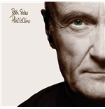 Vinil Phil Collins - Both Sides (2 Lp)