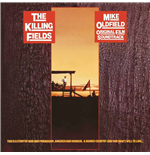 Vinil Mike Oldfield - The Killing Fields