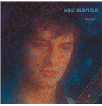 Vinil Mike Oldfield - Discovery