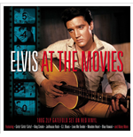 Vinil Elvis Presley - At The Movies