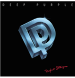 Vinil Deep Purple - Perfect Strangers