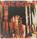 Vinil Bathory - Under The Sign Of The Black Mark