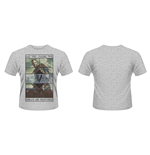 Camiseta Vikings 204512