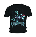 Camiseta Bullet For My Valentine 204638
