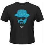 Camiseta Breaking Bad 204753