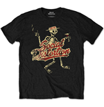 Camiseta Social Distortion 204813