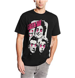 Camiseta Green Day 204902