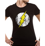 Camiseta Flash 204934