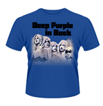 Camiseta Deep Purple 204947