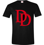 Camiseta Daredevil 204977