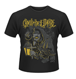 Camiseta Crown the Empire 204980