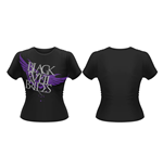 Camiseta Black Veil Brides 205093