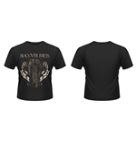 Camiseta Black Veil Brides 205122
