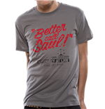 Camiseta Better Call Saul 205143