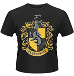 Camiseta Harry Potter 205194