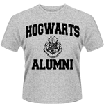 Camiseta Harry Potter 205198
