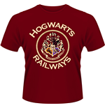 Camiseta Harry Potter 205199
