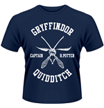 Camiseta Harry Potter 205204