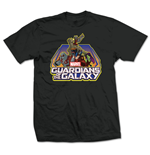 Camiseta Guardians of the Galaxy 205251
