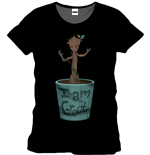 Camiseta Guardians of the Galaxy 205259