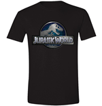 Camiseta Jurassic World 205616