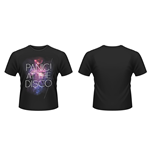 Camiseta Panic! at the Disco 205768