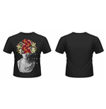 Camiseta Panic! at the Disco 205772