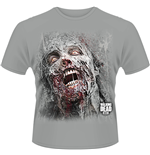Camiseta The Walking Dead 205914