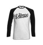 Camiseta The Vamps 205945