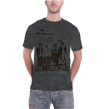 Camiseta The Libertines 206030