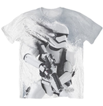 Camiseta Star Wars 206117