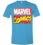 Camiseta Marvel Superheroes 206220