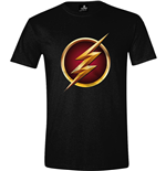 Camiseta Flash 206289