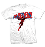 Camiseta Daredevil 206304