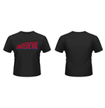Camiseta Daredevil 206305