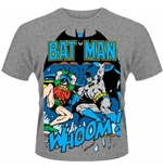 Camiseta Batman 206333