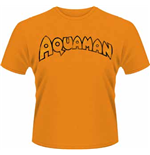 Camiseta Aquaman 206336
