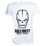 Camiseta Call Of Duty 206383