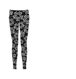 Legging Black Veil Brides 206419