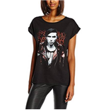 Camiseta Black Veil Brides 206426