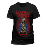 Camiseta Black Veil Brides 206435