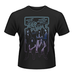Camiseta Deep Purple 206593