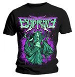 Camiseta Escape The Fate 206636