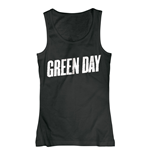 Camiseta Green Day 206803