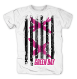 Camiseta Green Day 206808