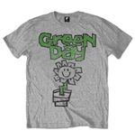 Camiseta Green Day 206809