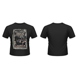 Camiseta Hollywood Undead 206845