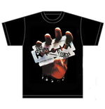 Camiseta Judas Priest 206890