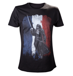 Camiseta Assassins Creed 207051
