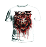 Camiseta Killswitch Engage 207135